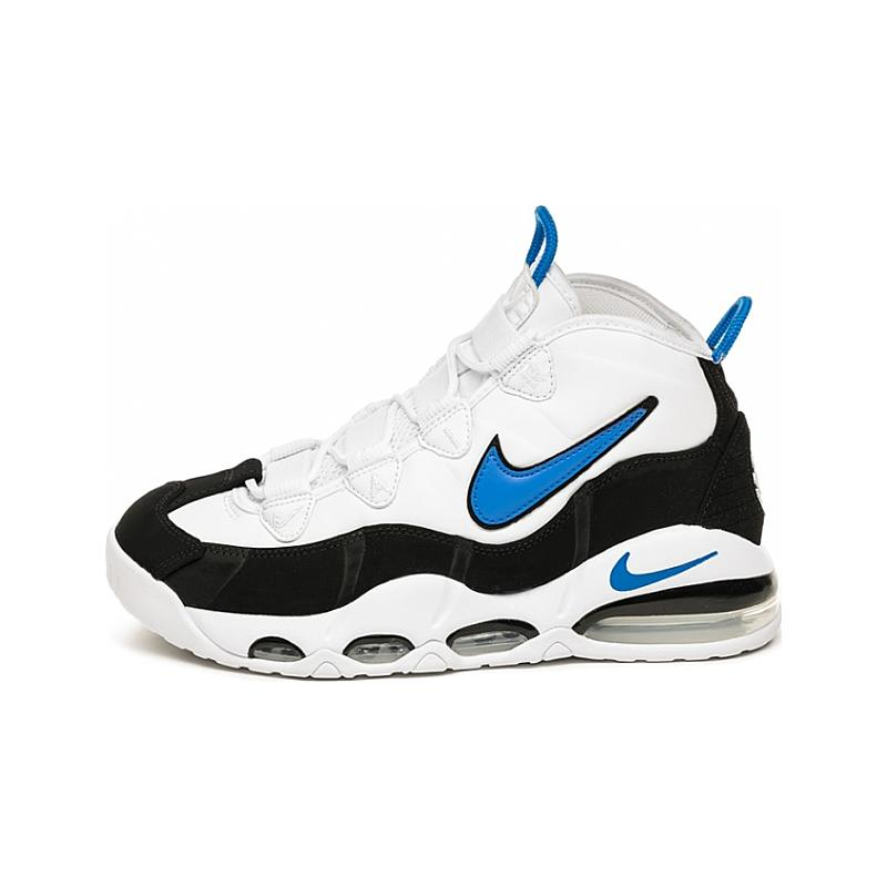 Nike Air Max Uptempo 95 CK0892-103 from