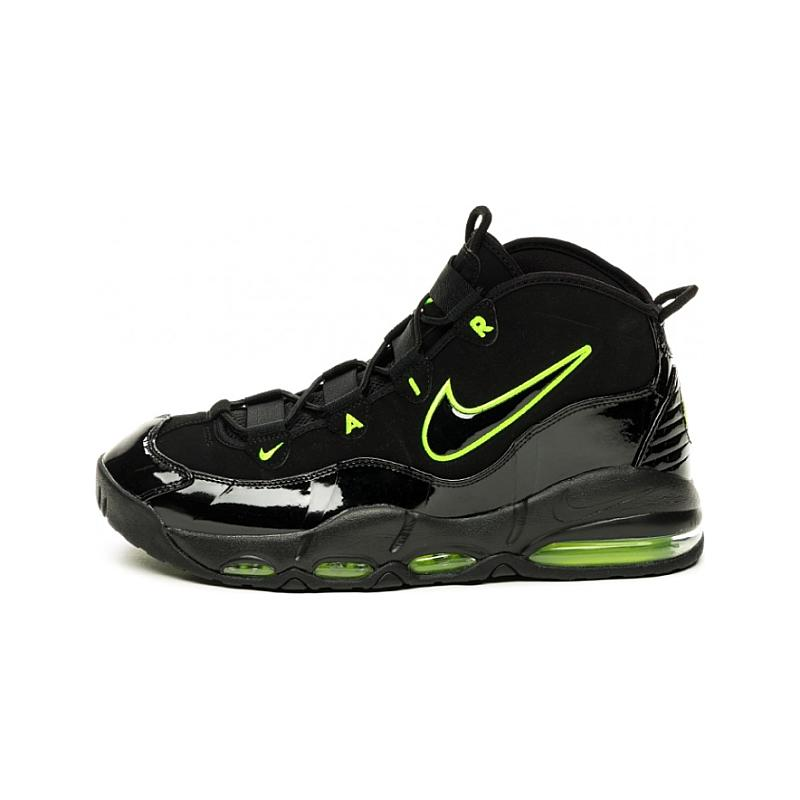Nike Air Max Uptempo 95 CK0892-001 from
