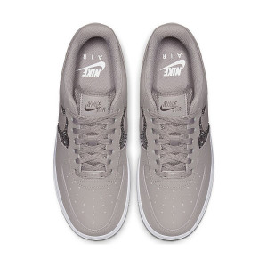 Nike Air Force 1 Low CQ6364 200
