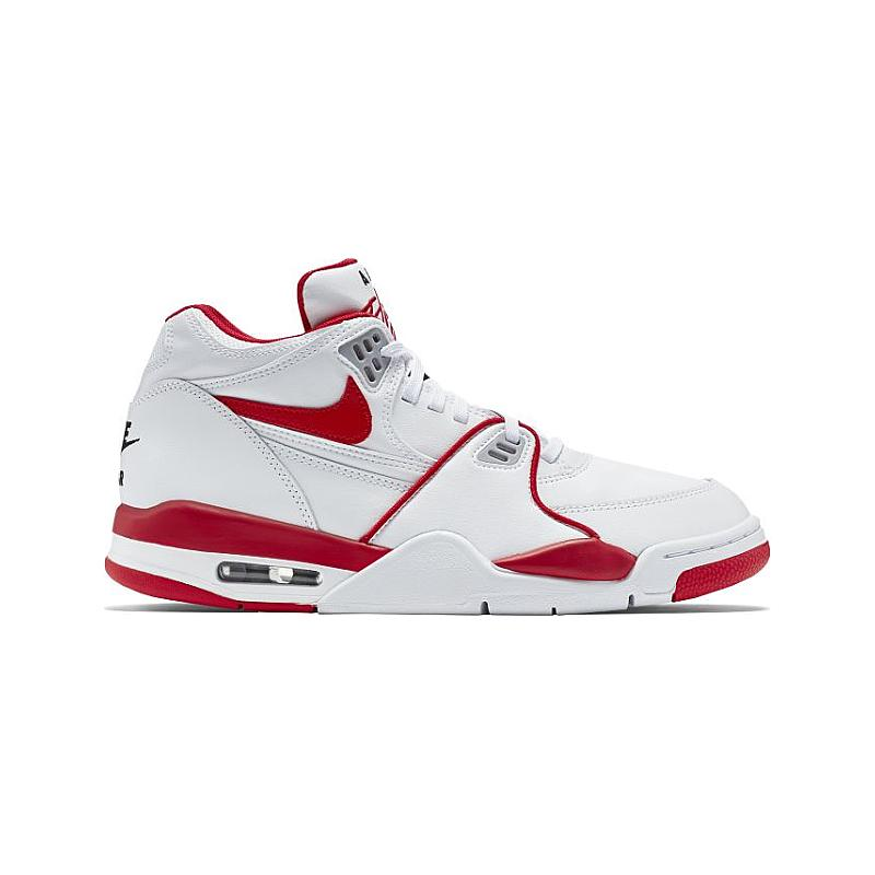 Nike Air Flight 89 LE 819665-100