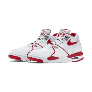 Nike Air Flight 89 LE 1