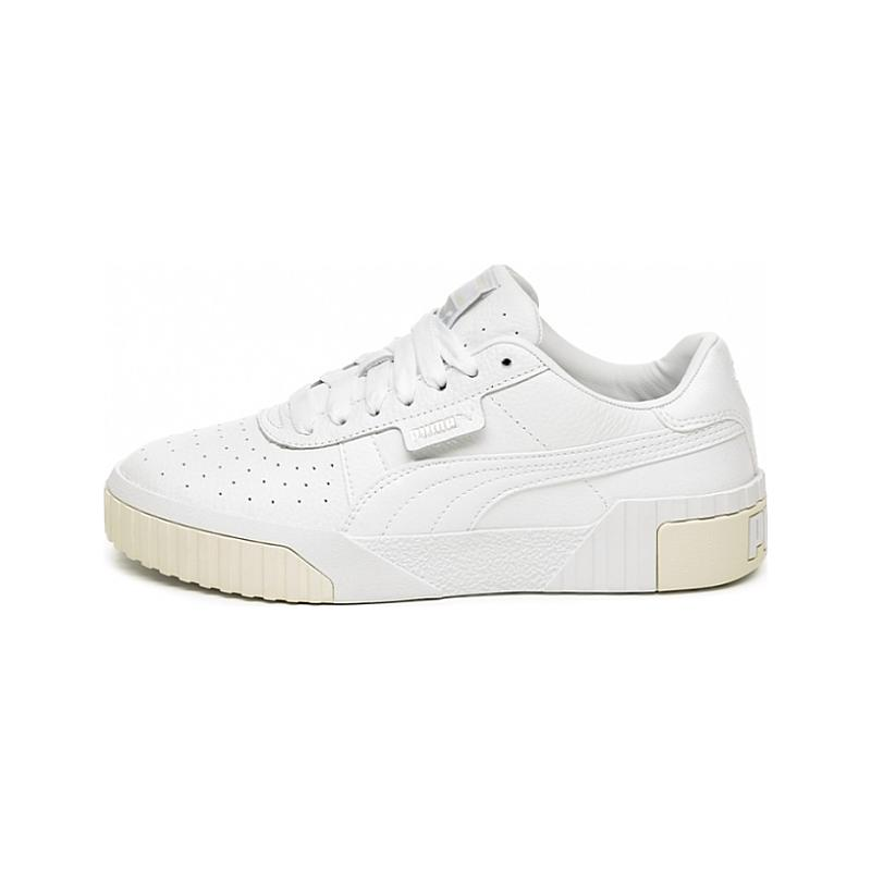 Puma Cali And Lemon 369155-10