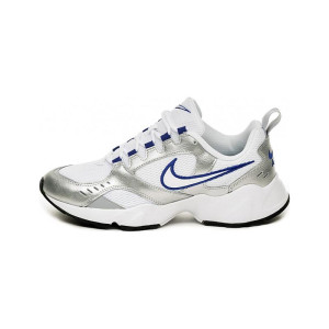 Nike Air Heights 0
