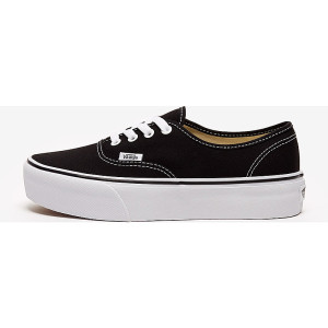 Vans Authentic Platform 2