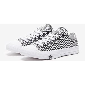 Converse All Star Mission V Ox 1