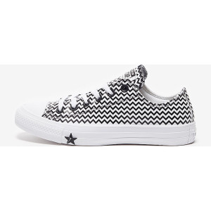 Converse All Star Mission V Ox 2