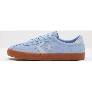 Converse Breakpoint Ox 2