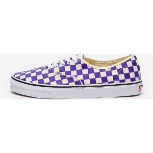 Vans Authentic 2