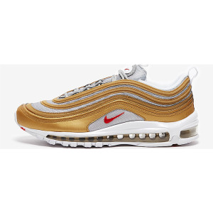 Nike Air Max 97 SSL Metallic 2