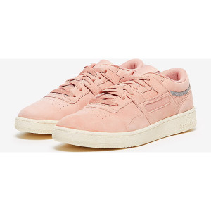 Reebok Club Workout SN 1