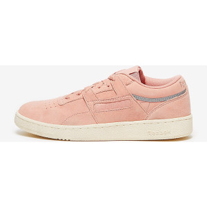 Reebok Club Workout SN 2