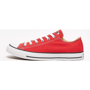 Converse All Star Ox 2