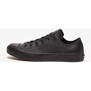 Converse All Star Leather Ox 2