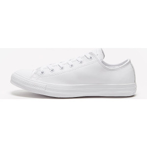 Converse Ct Ox 136823C from 39,95 €