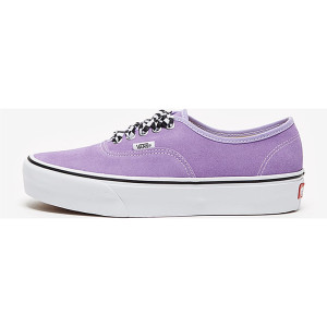 Vans Authentic Platform 2 2
