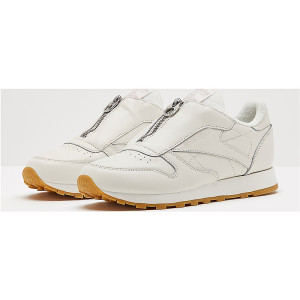 Reebok Classic Leather Zip 1