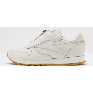 Reebok Classic Leather Zip 2
