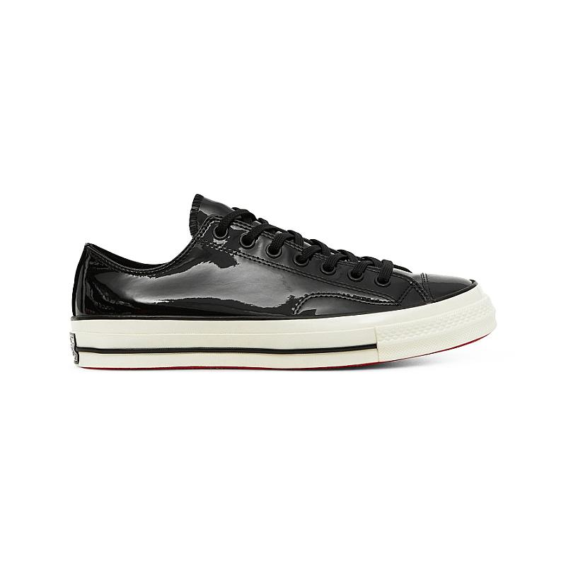 Converse Chuck Taylor All Star 70 Ox 162438C