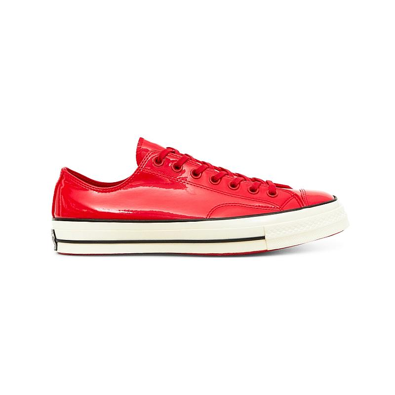 Converse Chuck Taylor 70 Patented 90S 162442C