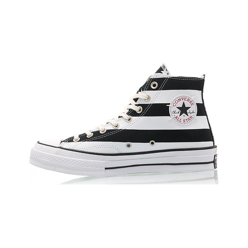 Converse Chuck 70 Archive Restructured Top 166425C