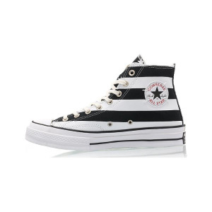 Converse Chuck 70 Archive Restructured Top 0