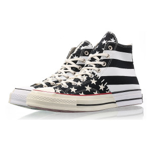 Converse Chuck 70 Archive Restructured Top 1