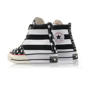 Converse Chuck 70 Archive Restructured Top 2