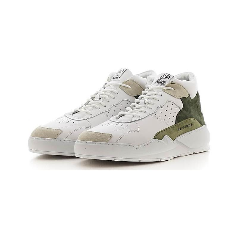 Filling Pieces Lay Up Icey Flow 2 36727461901