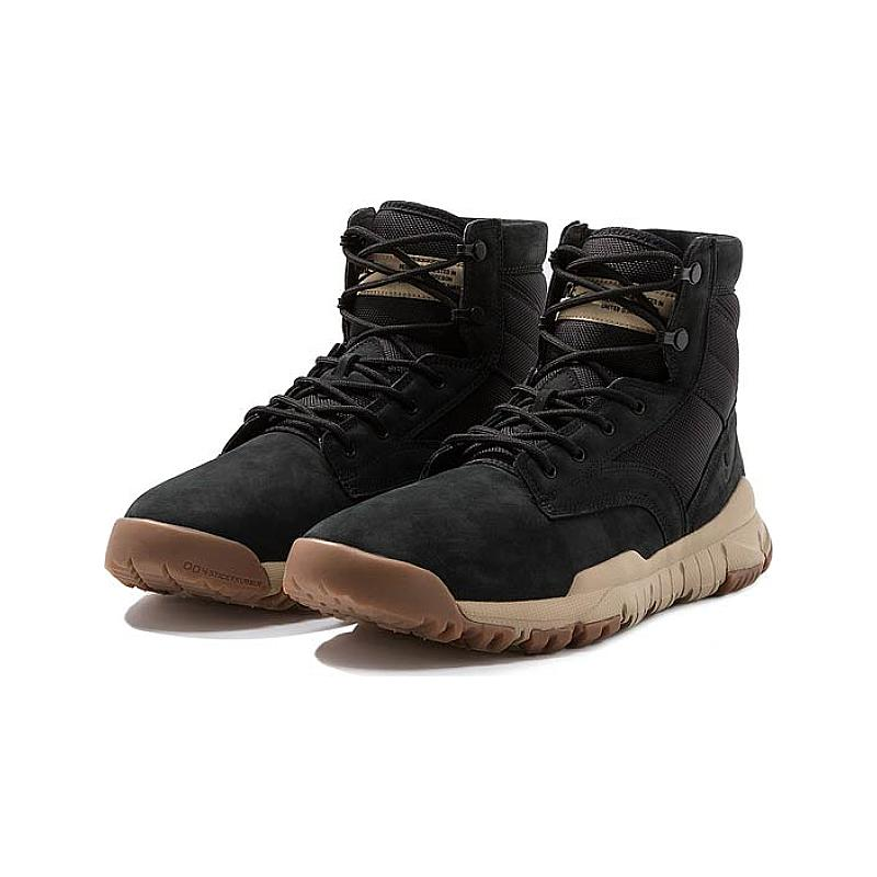 Nike SFB 6 Leather 862507-005 from 118,00 €