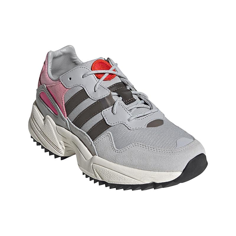 Adidas Yung 96 EF9396 from 39,99 €