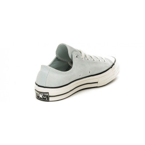 Converse Chuck Taylor All Star 70 Suede Ox 2