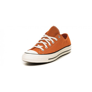 Converse Chuck Taylor All Star 70 Suede Ox 1