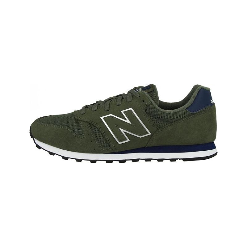 New Balance Ml 373 MDT ML373MDT