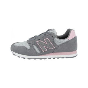 New Balance WL373WND 0