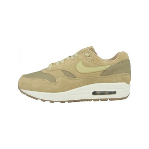 Nike Air Max 1 Leather Ale AH9902 200 from 110,00 €