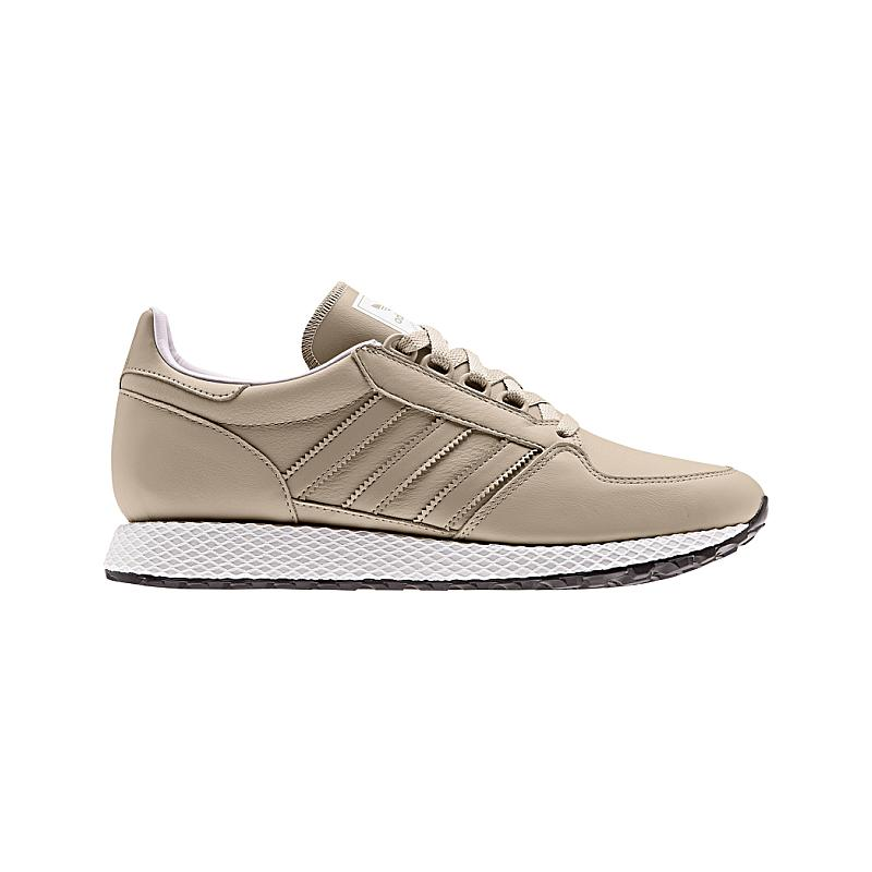 Adidas Forest Grove EE8967