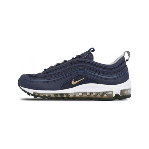 Nike Air Max 97 921826 101 from 126,00 €