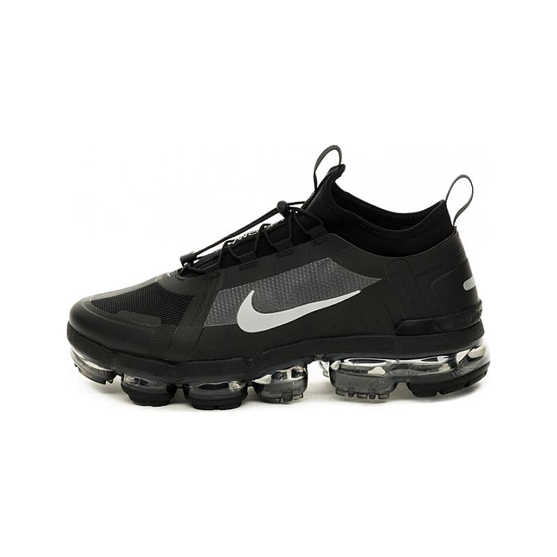 Nike Air Vapormax 2019 Utility BV6351-001 from 154,00 €