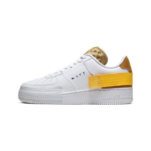 Nike AF1 Type AT7859 001 from 85,00 €