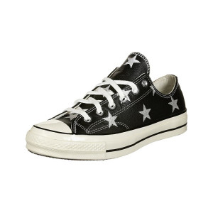 Converse 70 Archive Print Leather Ox 0